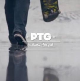 Pergi na PTG