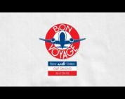 "Pete Eldridge in Cliche Skateboards""BON VOYAGE"" Countdown - Day 05"