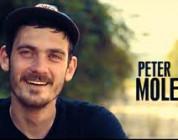 Peter Molec - Kraków
