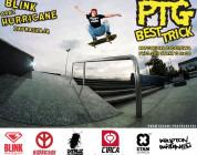 Pierwsze zawody na PTG już w ten piątek!!!