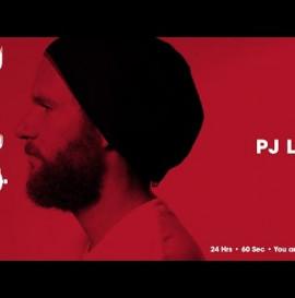 PJ Ladd | Run & Gun