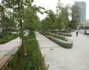Plac Grzybowski - będzie porozumienie?