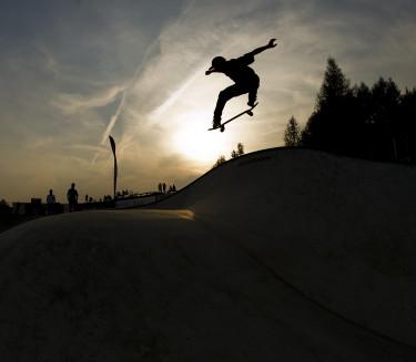 Polish Skate Federation