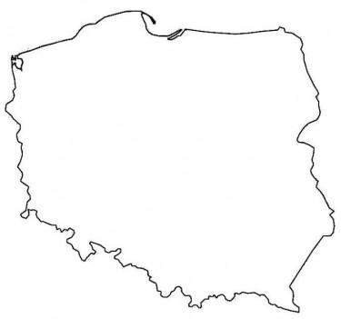 Polska Asocjacja Skateboardingu - wywiad z Bońkiem Falickim