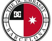 Polski team w DC Embassy