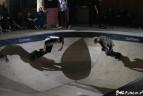 Pool forum - foto z otwarcia.