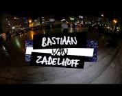 Pop Short - Bastiaan van Zadelhoff