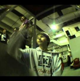 PopinVideos:KMFG Winter Montage