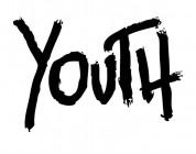 Premiery nowego filmu Youth !!!