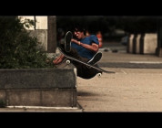 PRETTY SWEET SLOW MO PT. 2: SEAN MALTO AND ELIJAH BERLE