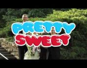 Pretty Sweet Teaser 2