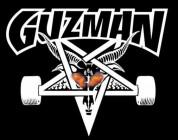 Prevent This Tragedy: Emmanuel Guzman - video