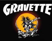 Prevent This Tragedy: Gravette slam video