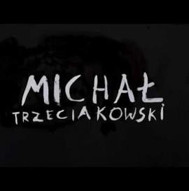 PROBLEM? MICHAŁ TRZECIAKOWSKI & 3STATION ep.8/12