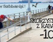 Promo na Skateboard.pl