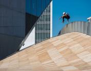 Pronto To Porto | RVCA Canada