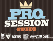 Prosession 2010 news