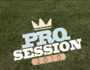 PROSESSION 2010 - pierwsze video