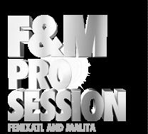 Prosession - kolejne video