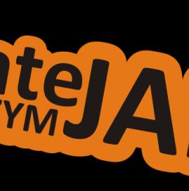 Przypominamy ! Skate JAM Torzym na mini skateplazie - 24-06-2012