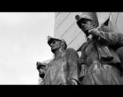 PTG 15 Trailer