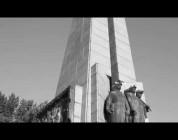 PTG '16 Trailer