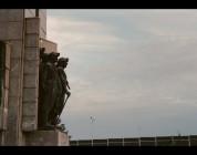 PTG' 17 Trailer