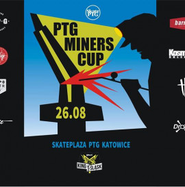 PTG Miners CUP 2017