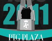 PTG Plaza - Opening Jam - Sobota