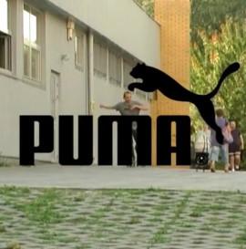 /PUMA/ Piotr Szypuła