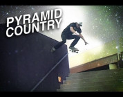 Pyramid Country: Behind the Battle