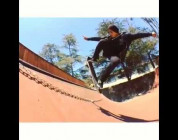 Quartersnacks - Daewon Song Instagram Compilation