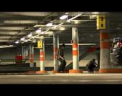 Quiksilver Skateboarding Collection 2011