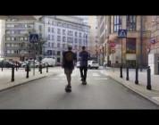 """""""Froots"""" Vol. 1 : Varsovia"""