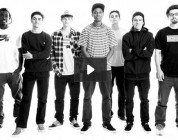 """Nike SB Chronicles 2"" full video"