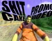 """SHIT CAKE GRUBASIE"" PROMO VIDEO 2011"