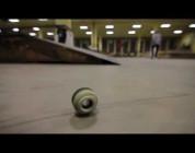 Radek Bączkowski SF short clip