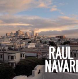 Raul Navarro's Western Edition Introduction