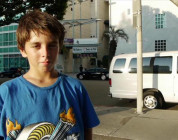 Real skateboards Known Associate Alex Midler