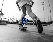 Red Bull Skate Arcade – Międzynarodowy Finał