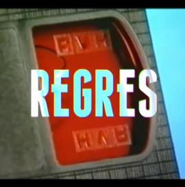 REGRES