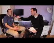 """""""Regres"""" - wywiad z Jackiem Wojciechowskim."""