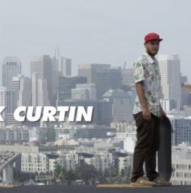 RePlacing Jack Curtin
