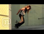 """Richie Jackson 2013 Skateboarding """"Promotional Film"""" [Full Video Part]"""