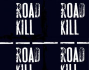 Roadkill na Facebook