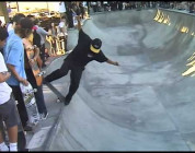 ROBBIE RUSSO DAY OF THE DEAD CARNAGE