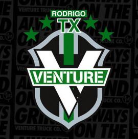 Rodrigo-Tx-Official-II