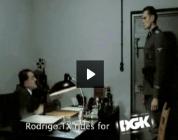 Rodrigo TX w DGK
