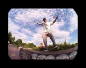 Roman Lisivka | Stalinista | Primitive Skate
