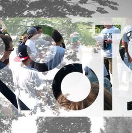 Roots x Youth: Lublin | Świdnik 27.05.2012